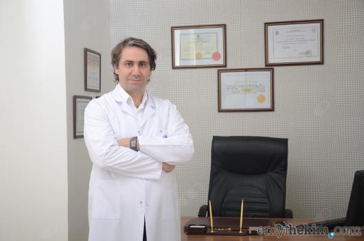 Op Dr Yasir Gozu Yorumlari Incele Ve Randevu Al