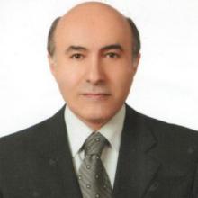 Kadin Hastaliklari Ve Dogum Diyarbakir Yorumlari Incele Ve