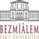 Bezmialem International Clinic