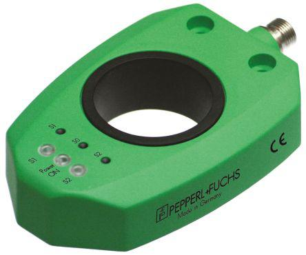 PMI360D-F130-IE8-V15