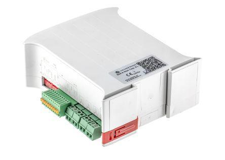 IS AB20REL base   Industrial Shields   Industrial Shields Ardbox PLC