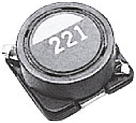 SLF7032T-330MR75-2PF