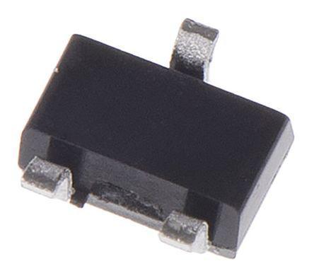 NXP PHE13005 NPN Transistor 4 A 400 V 3-Pin TO-220AB