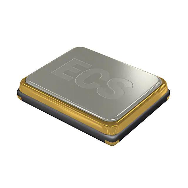 ECS-300-10-37-CKM-TR