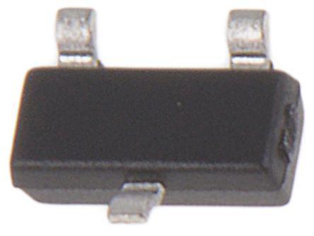 SDM40E20LC-7