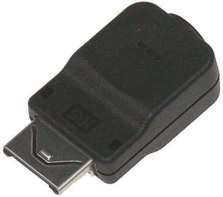LX40-12P