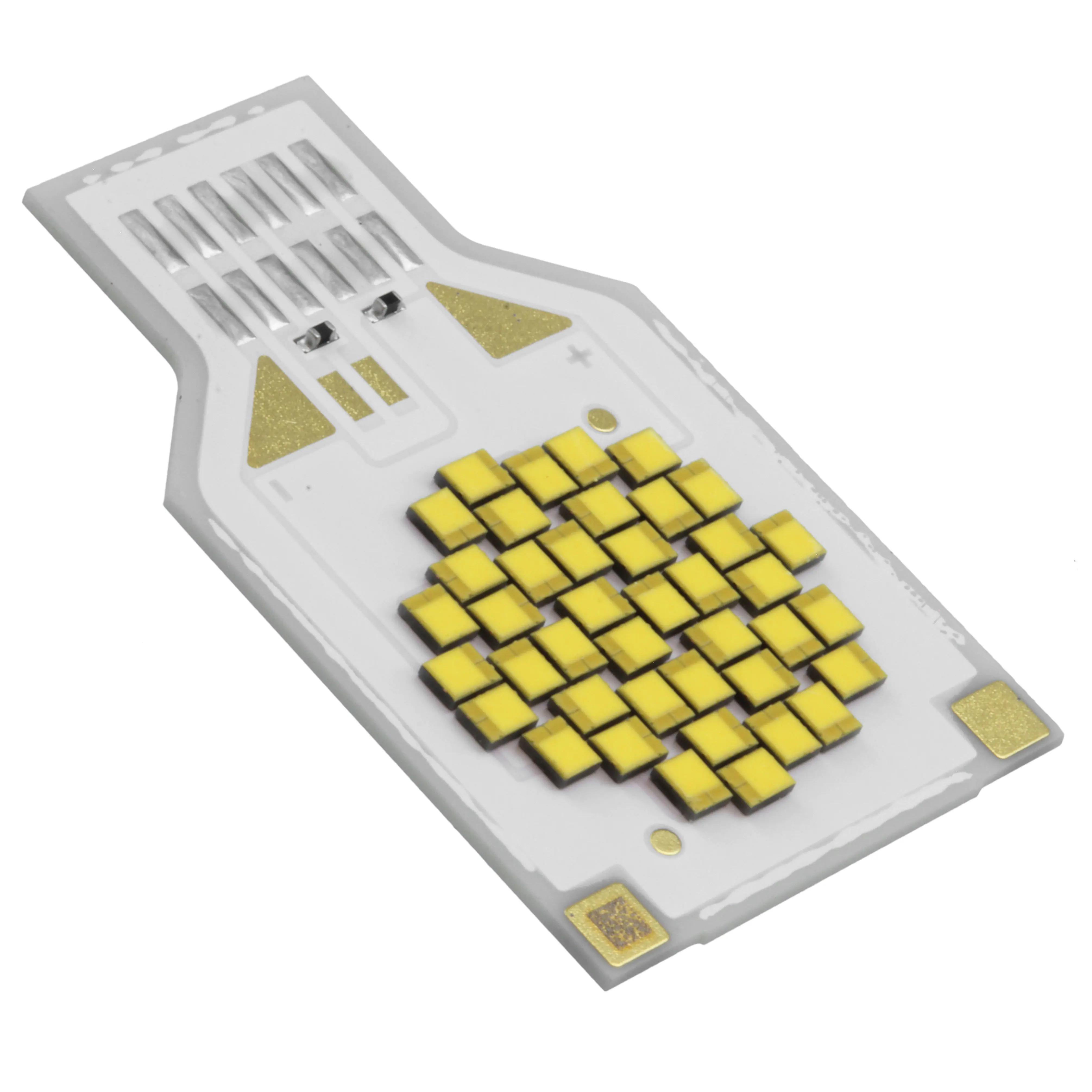 LXS8-PW50-0041N