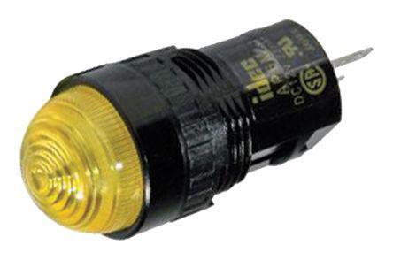 AP6M211-Y