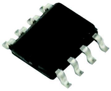 AL9910ASP-13