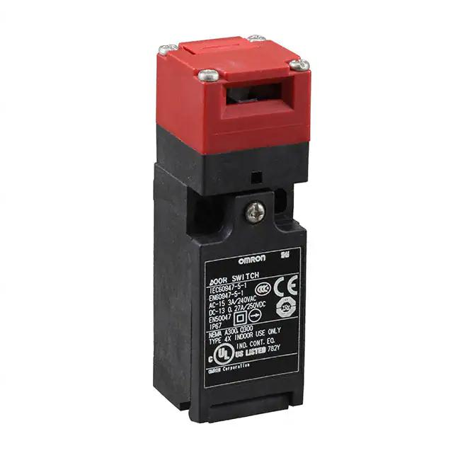 D4NS-1BF | Omron Automation and Safety | Omron Automation and Safety on timer wiring diagram, dayton furnace wiring diagram, bourns wiring diagram, veeder root wiring diagram, grundfos wiring diagram, toshiba wiring diagram,