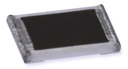 ERJ-2RKF1052X