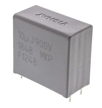 MKP1848610094P4
