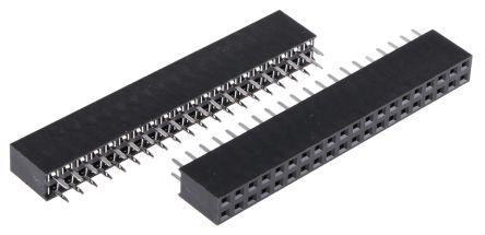 M20-7832046