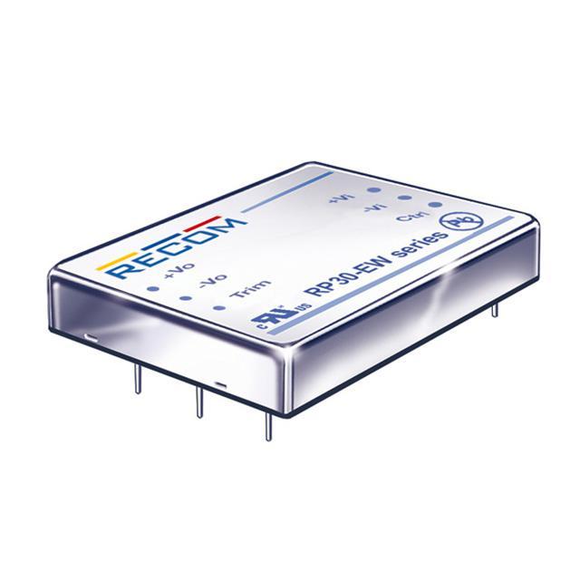 RP30-483.3SEW
