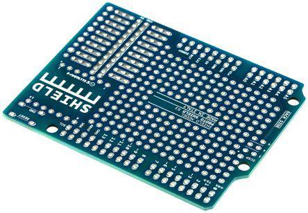 A000082                                              Arduino A000082