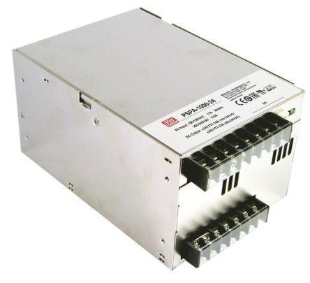 PSPA-1000-48