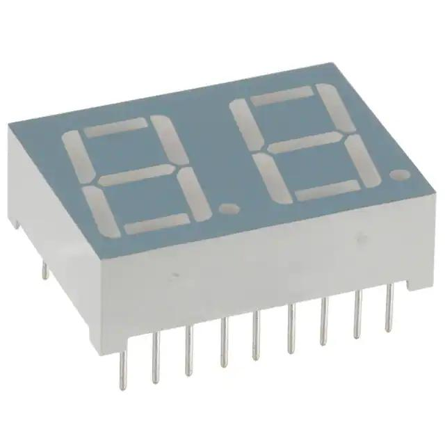 LDD-C512RI