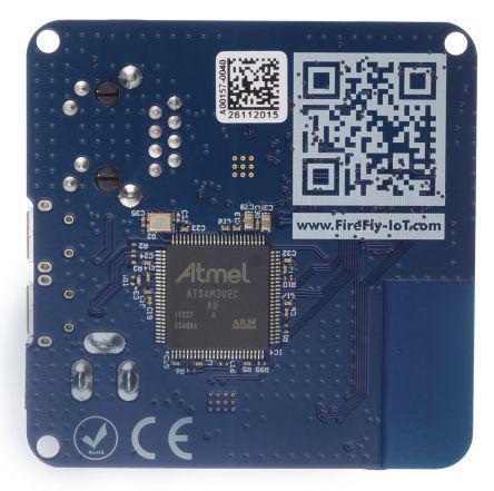 A00157                                              L-TEK Elektronika IoT Gateway 2.4GHz 6LoWPAN Module