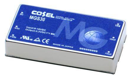 MGS301215