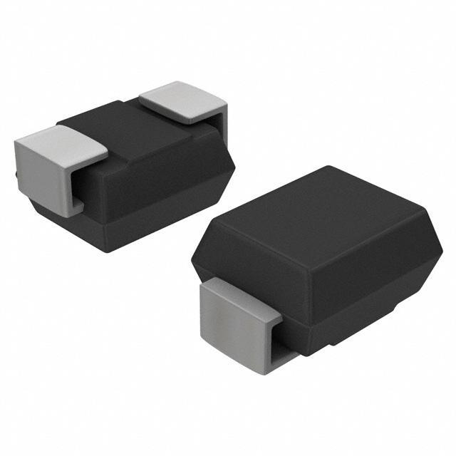 NSIC2050JBT3G                                              ON Semiconductor NSIC2050JBT3G