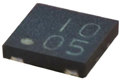 SBR02U100LP-7