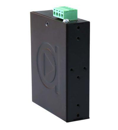 IMP-C1000-SFP