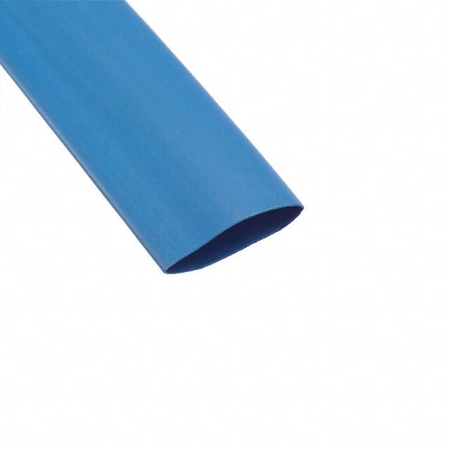 FP-301-3/8-BLUE-100'