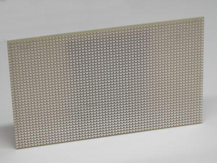 ACB16                                              Copper Clad Strip Board CEM1 100x160mm