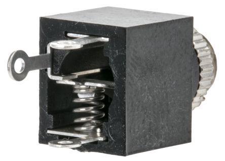 145 cm T-Stahl T-Profil 20x20x3 mm Edelstahl Vollstahl 1,45m 20x20 x 3