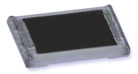 ERJ-2RKF1401X