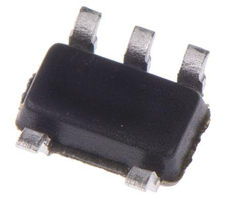 24AA02UIDT-I/OT   Microchip   Microchip 24AA02UIDT-I/OT