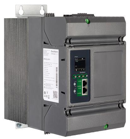 EPACK-3PH/80A/500V/XXX/V2/XXX/XXX/TCP