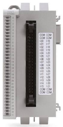 2085-IQ32T | Allen Bradley | Allen Bradley Micro 800 PLC I/O Module
