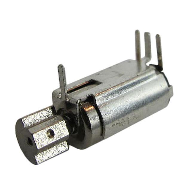 Z6DCBB0056091                                              Jinlong Machinery & Electronics, Inc. Z6DCBB0056091