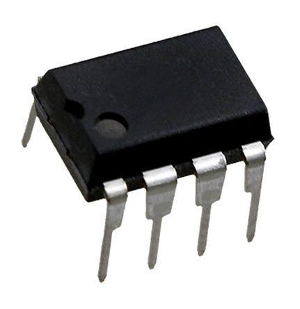 VO2601-X007T