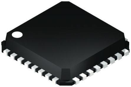 ADV7280BCPZ