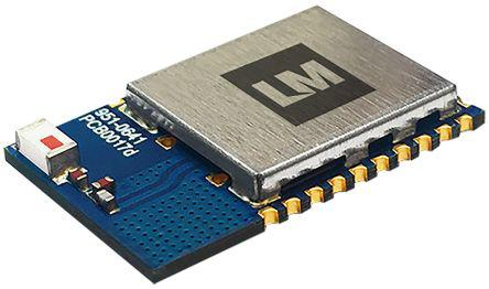 BM23SPKS1NB9-0001AA   Microchip   Microchip BM23SPKS1NB9