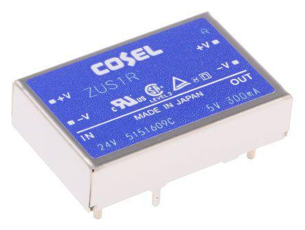 ZUS1R50505