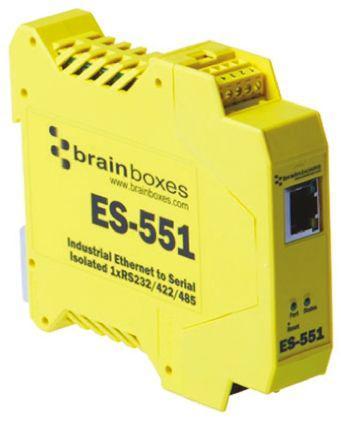 ES-551