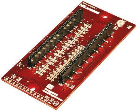 Model vnt6656g6a40 driver plugin