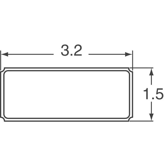 ECS-.327-9-34B-TR