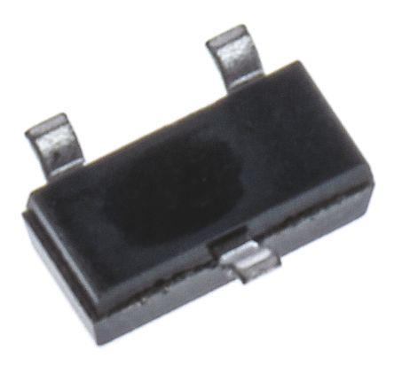 ZRC400F01TA