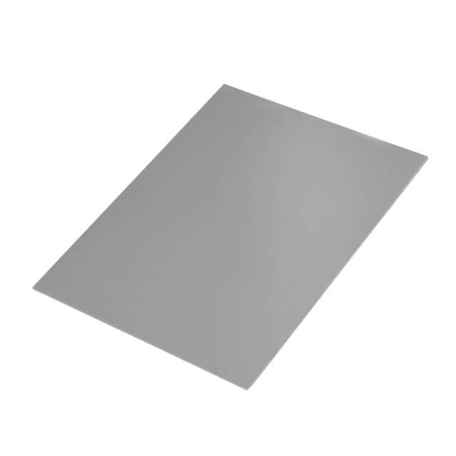 SF600G-301205