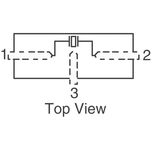 ECS-200-20-5G3XDS-TR