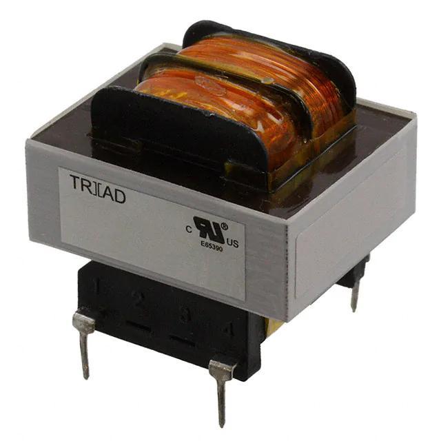 F24-800                                              Triad Magnetics F24-800