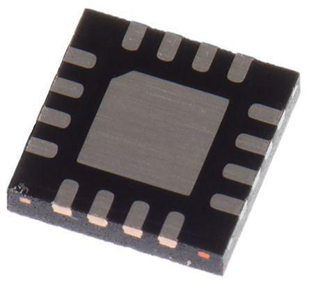 MCP73853-I/ML