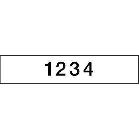S0718050