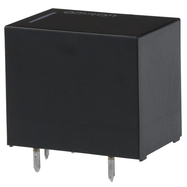 Omron Electronics Inc-EMC Div G5LE-14 DC24