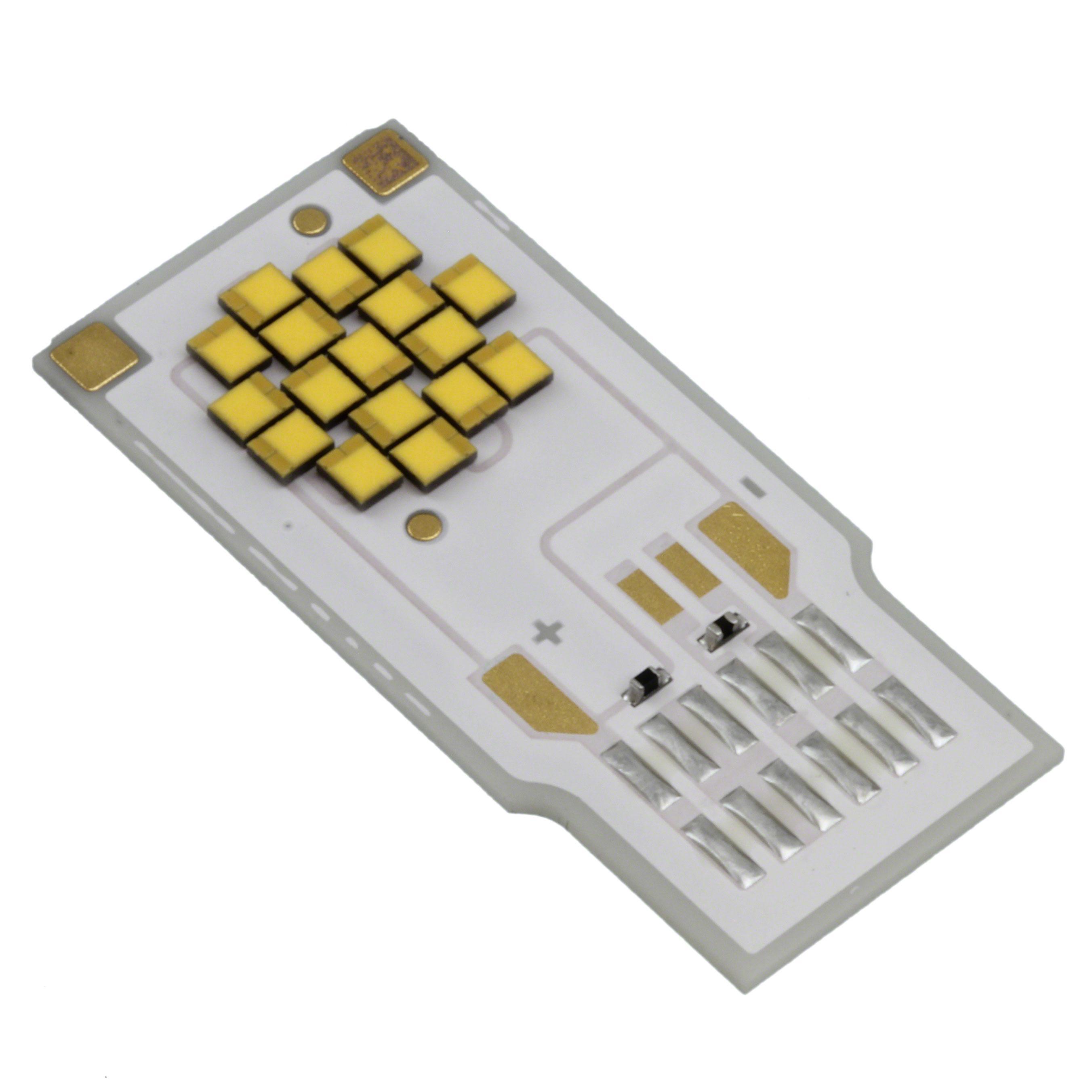 LXS8-PW50-0017