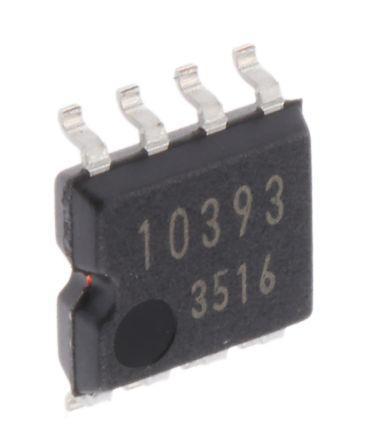 BA10393F